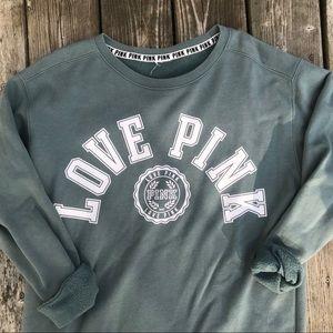 Victoria Secret/ PINK Sweater